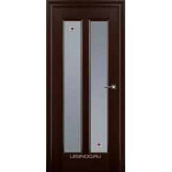 RADA Межкомнатные двери Триумф ДО2 Венге