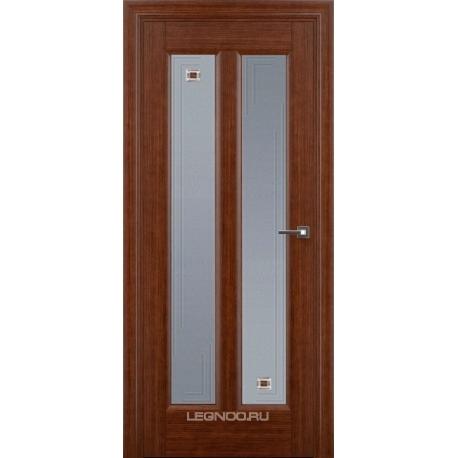 Межкомнатные двери купить в интернетмагазине в Москве