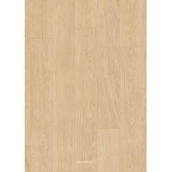 Виниловая плитка Quick Step LIVYN Balance Click Дуб светлый отборный BACL40032