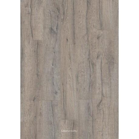 Виниловая плитка Quick Step LIVYN Balance Click PLUS Дуб хисторик серый BACP40037