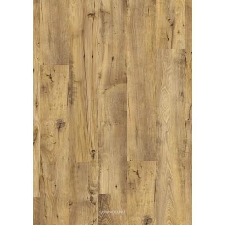 Виниловая плитка Quick Step LIVYN Balance Click PLUS Каштан винтажный натуральный BACP40029