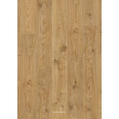 Виниловая плитка Quick Step LIVYN Balance Click PLUS Дуб коттедж натуральный BACP40025