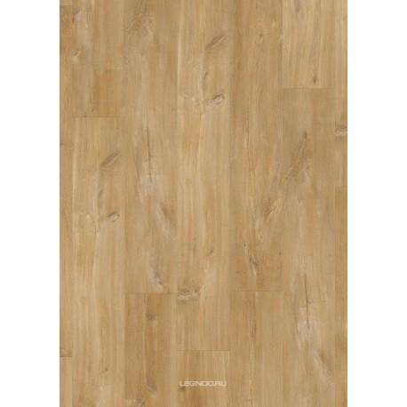 Виниловая плитка Quick Step LIVYN Balance Click PLUS Дуб каньон натуральный BACP40039