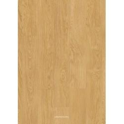 Виниловая плитка Quick Step LIVYN Balance Click PLUS Дуб натуральный отборный BACP40033
