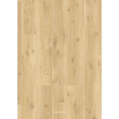 Виниловая плитка Quick Step LIVYN Balance Click PLUS Дуб бежевый BACP40018