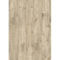 Виниловая плитка Quick Step LIVYN Balance Click PLUS Каштан винтажный светлый BACP40028