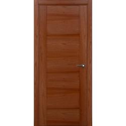 RADA Межкомнатные двери Bruno исполнение 2 ДГ Сапеле