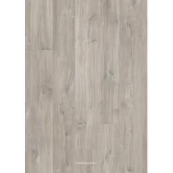 Виниловая плитка Quick Step LIVYN Balance Click PLUS Каньон дуб серый пилёный BACP40030