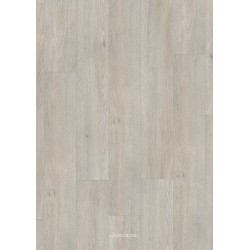 Виниловая плитка Quick Step LIVYN Balance Click PLUS Каньон дуб бежевый BACP40052