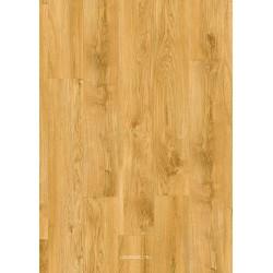 Виниловая плитка Quick Step LIVYN Balance Click PLUS Классический натуральный дуб BACP40023