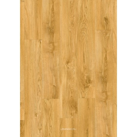 Виниловая плитка Quick Step LIVYN Balance Click Классический натуральный дуб BACL40023