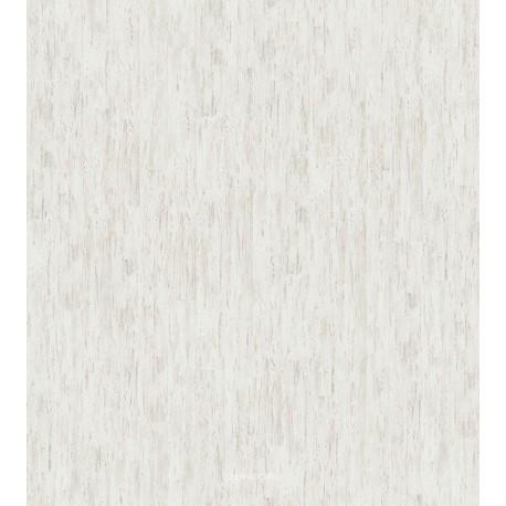Ламинат Quick Step Eligna Сосна белая затертая U1235
