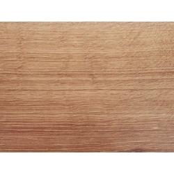 Ламинат Classen Extravagant Dynamic POL Дуб Кандис коричневый