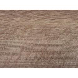 Ламинат Classen Extravagant Dynamic POL Дуб Денвер коричневый