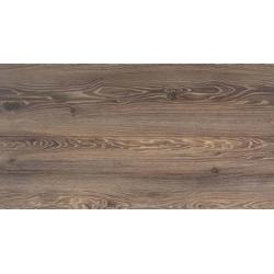 Ламинат Classen EXTREME Coolbert Oak 1286x160x12/1.646m2