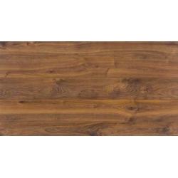 Ламинат Classen EXTREME Anaco Oak