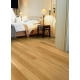Паркетная доска Quick Step Castello Дуб Natur Noble SATIN 1335