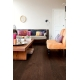 Паркетная доска Quick Step Castello Дуб Coffee Brown MATT 1352