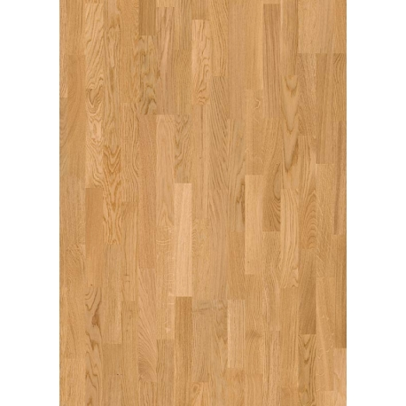 Паркетная доска Quick Step VILLA Дуб Natural Noble SATIN 1361