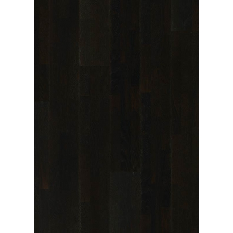 Паркетная доска Quick Step VILLA Дуб Wenge SILK 1370