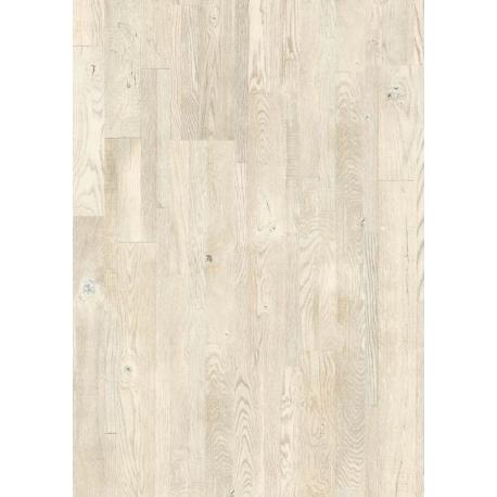 Паркетная доска Quick Step VARIANO Дуб Белый промасленный 1629