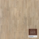 Паркетная доска Tarkett SALSA ART Vanila Clouds