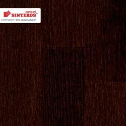 Паркетная доска Sinteross EUROPARKET Beech Chocolate CL TL