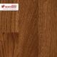 Паркетная доска Sinteross EUROPARKET Oak Golden CL TL