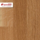 Паркетная доска Sinteross EUROPARKET Oak Oringinal CL TL