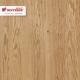 Паркетная доска Sinteross EUROPLANK Oak Natural MIB
