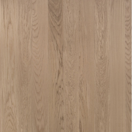 Паркетная доска Sinteross EUROPLANK Oak Cream MIB