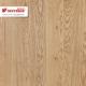 Паркетная доска Sinteross EUROPLANK Oak Original MIB