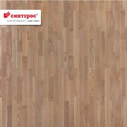 Паркетная доска Sinteross EUROSTANDART Oak Grey CL TL