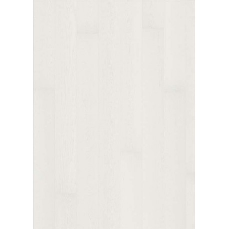 Паркетная доска Upofloor ART DESIGN COLLECTION OAK GRAND WHITE MARBLE (Maklino) 1011061078006112