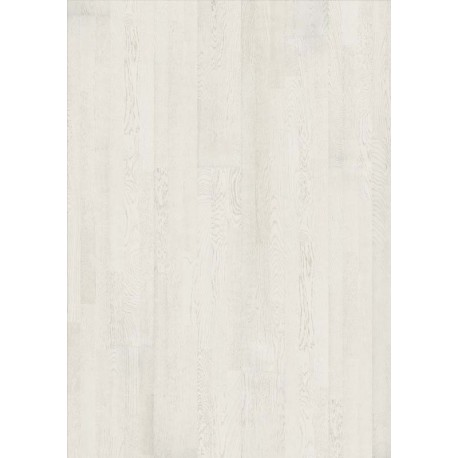 Паркетная доска Upofloor ART DESIGN COLLECTION OAK WHITE MARBLE 3S (Maklino) 3011168168006112