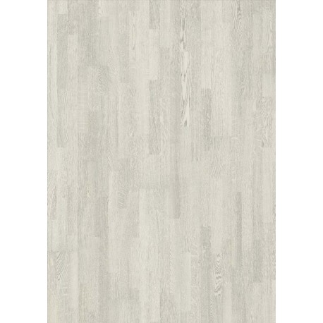Паркетная доска Upofloor ART DESIGN COLLECTION OAK FP FROST 2000 1011061064805112