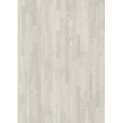Паркетная доска Upofloor ART DESIGN COLLECTION OAK FROST 3S (Maklino) 3011068167805112