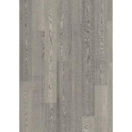 Паркетная доска Upofloor ART DESIGN COLLECTION OAK FP SILVER MIST (Maklino) 1011068167905112