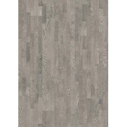Паркетная доска Upofloor ART DESIGN COLLECTION OAK SILVER MIST 3S (Maklino) 3011168167905112
