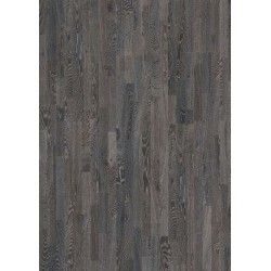 Паркетная доска Upofloor ART DESIGN COLLECTION OAK THUNDER CLOUD 3S (Nybro) 3011118166703112