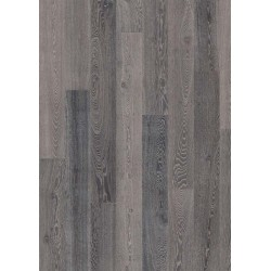 Паркетная доска Upofloor ART DESIGN COLLECTION OAK FP THUNDER CLOUD (Maklino) 1011118167703112