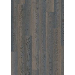 Паркетная доска Upofloor ART DESIGN COLLECTION OAK GRAND FOG SHADOW (Maklino) 1011061078103112