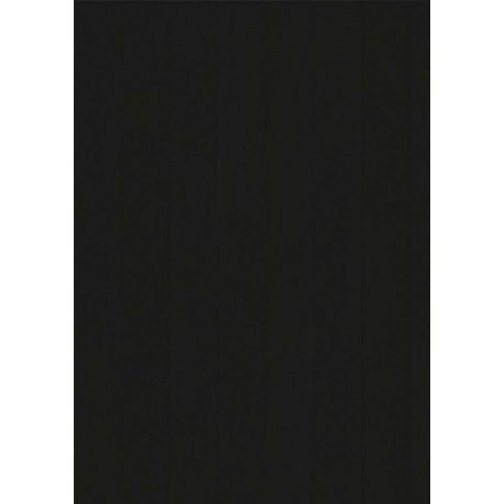 Паркетная доска Upofloor ART DESIGN COLLECTION OAK GRAND 188 BASALT 2000 (Maklino) 1011111075102112