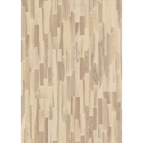 Паркетная доска Upofloor AMBIENT COLLECTION OAK FP 138 NATURE MARBLE MATT 1800 1011061564001112