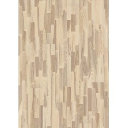 Паркетная доска Upofloor AMBIENT COLLECTION OAK FP NATURE MARBLE MATT 2000 1011061064001112