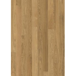 Паркетная доска Upofloor TEMPO COLLECTION OAK FP NATURE 2000 1011061060100112