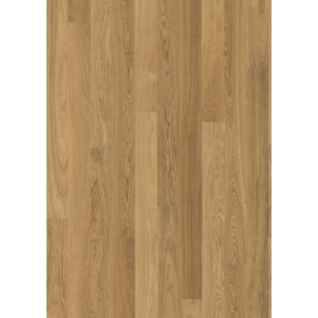 Паркетная доска Upofloor TEMPO COLLECTION OAK FP NATURE 1800 1011062060100112