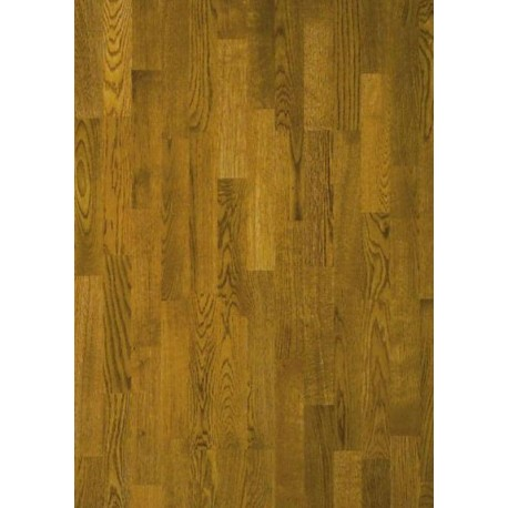 Паркетная доска Upofloor TEMPO COLLECTION OAK RICH HONEY 3S 3011178166072112