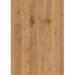 Паркетная доска Upofloor TEMPO COLLECTION OAK GRAND 138 COUNTRY 1011111470100112