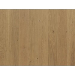 Паркетная доска PolarWood PW PW OAK MERCURY WHITE OILED LOC 1S NEW